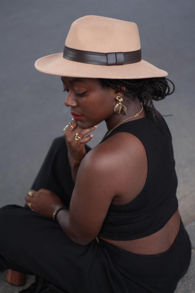 Lois Opoku lisforlois