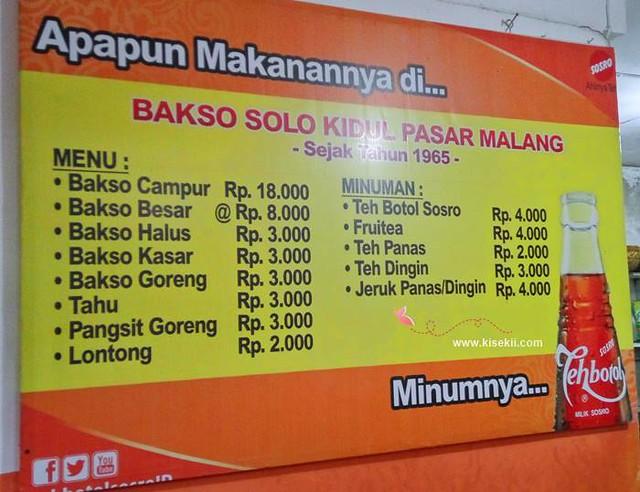 bakso-solo-kidul-pasar-harga