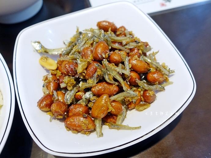 14 巧之味水餃 干貝水餃 台北美食