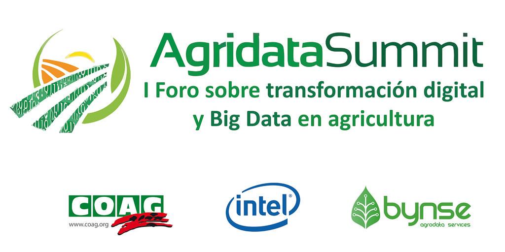 Agridata Summit