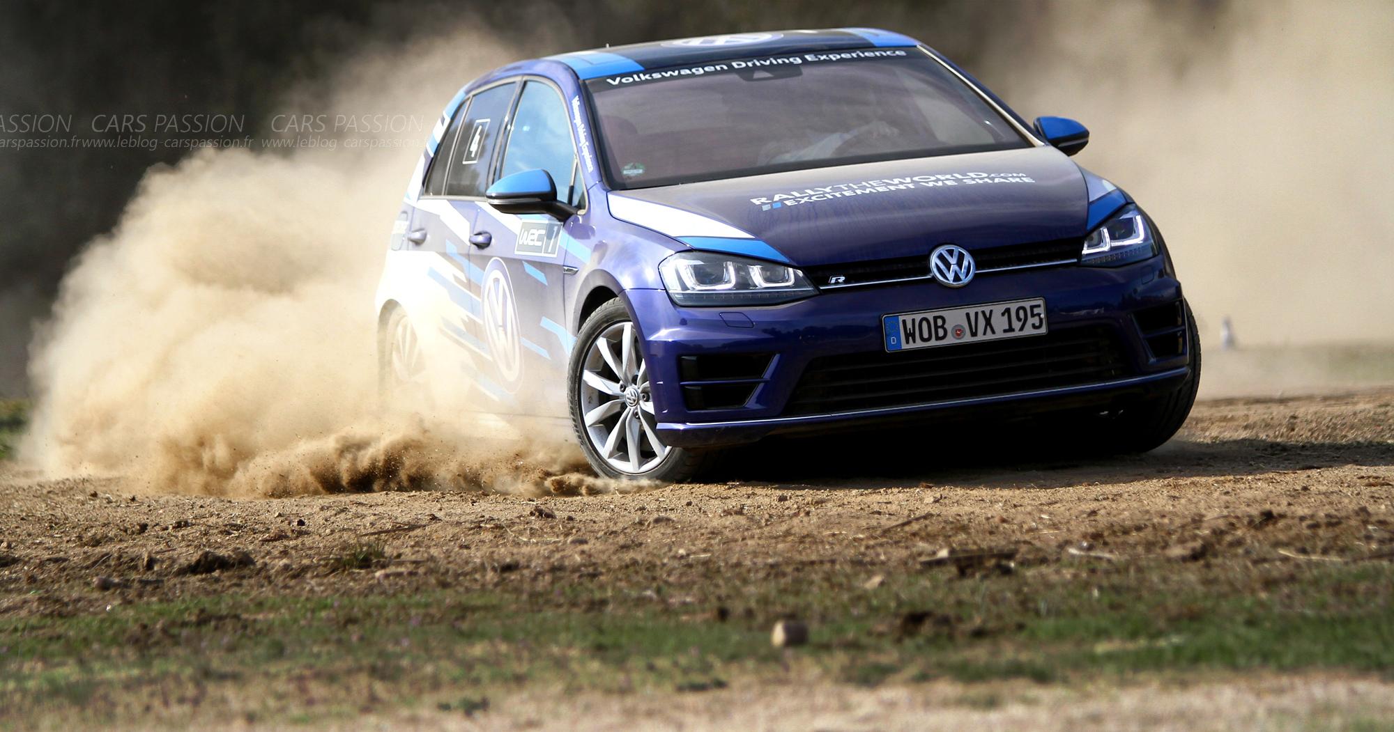 WRC-2016-Tour-de-corse-Ogier-VW-N1-18