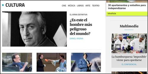titular2