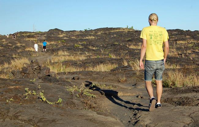 puu-loa-petroglyph-hike-trail
