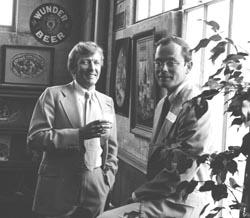 Jim-Stitt-and-Fritz-Maytag-1979-250