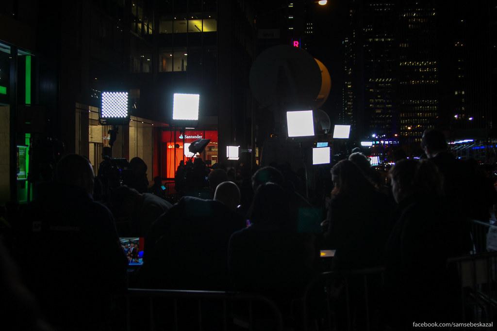 Ночь в Нью-Йорке, когда выбрали Трампа samsebeskazal-7231.jpg