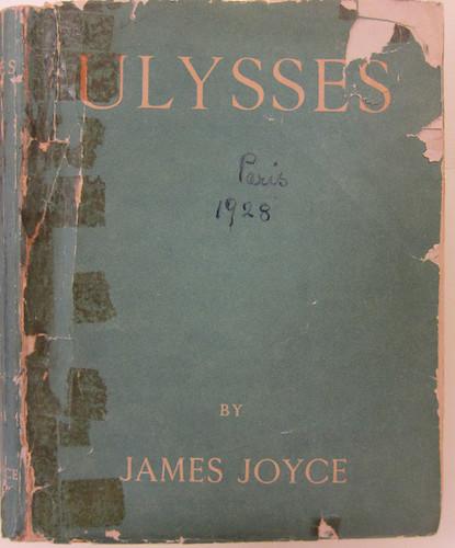 ulysses2-003x