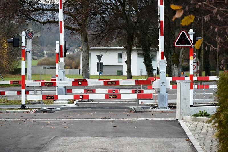 Feldbrunnen roadworks 24.11 (3)