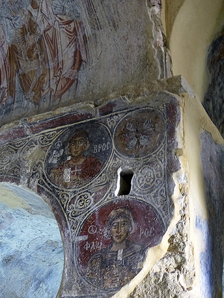 fresques 1