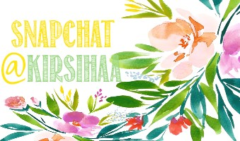 Snapchat_uusi