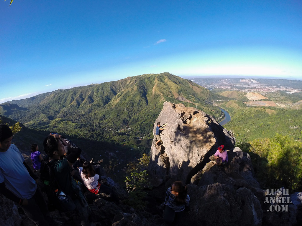 philippines-mountain-climbing