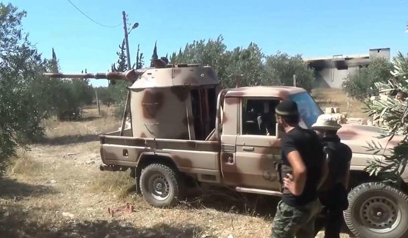 BMP1-turret-truck-syria-bpb-1