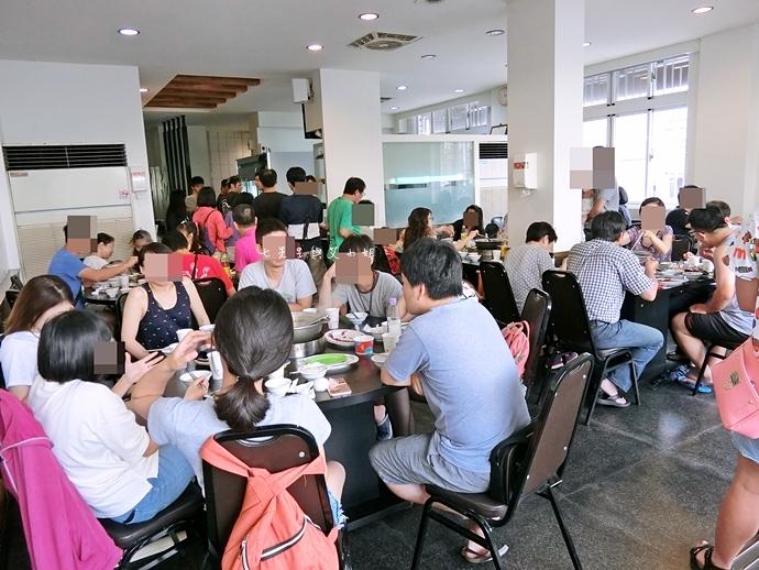2 三大牛肉火鍋 台南溫體牛肉鍋 台南美食 台南旅遊 食尚玩家台南