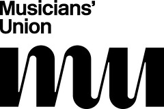 Musicians Union sponsor new music every week in Scotland On Sunday