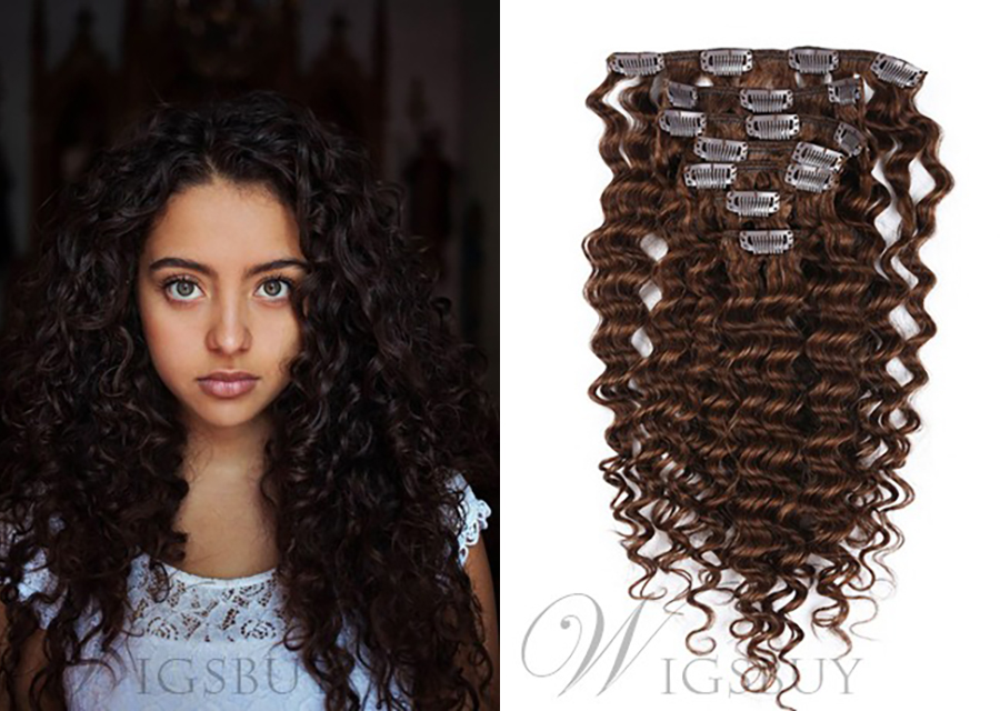 http://shop.wigsbuy.com/product/Hot-Sale-Curly-Human-Hair-7-PCS-Clip-In-Hair-Extensions-11596497.html