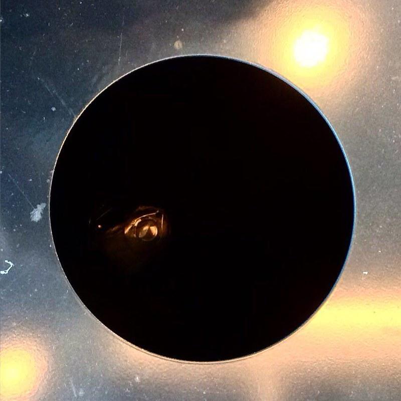 solsystem 3