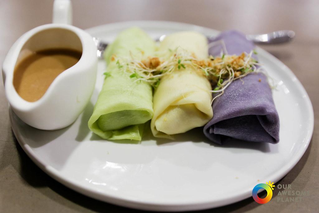Agos by Chef Tatung-3.jpg