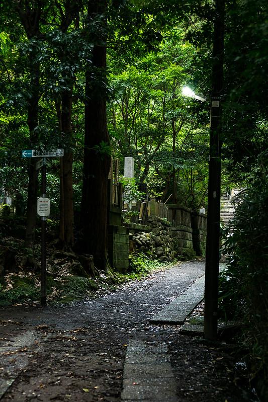 Kamakura_Jufukuji_04