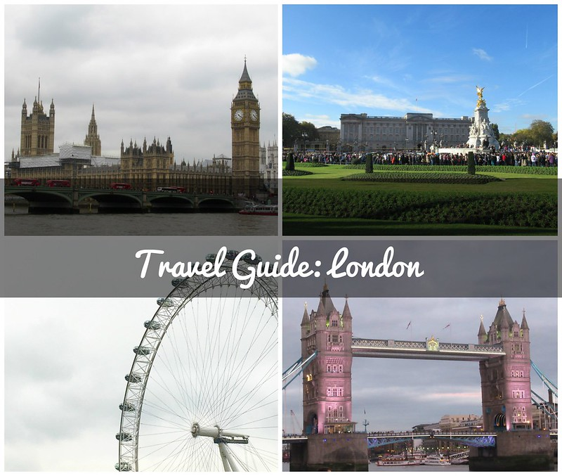 London Travel Guide-@akeeleywhite-Head to Toe Chic
