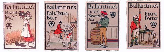 ballantine-stamps