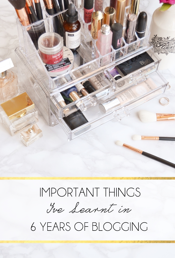 Thoughts-on-beauty-blogging