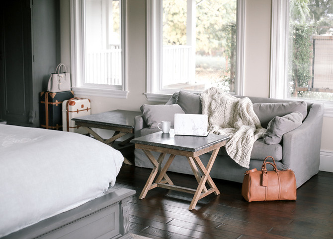 napa valley vineyard house cozy charming bed and breakfast