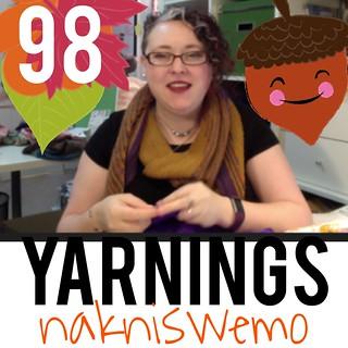 yarningpodcast.com