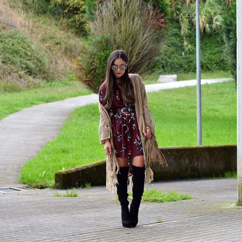 ootd_lookbook_streetstyle_shein_monglam_bershka_highboots_08