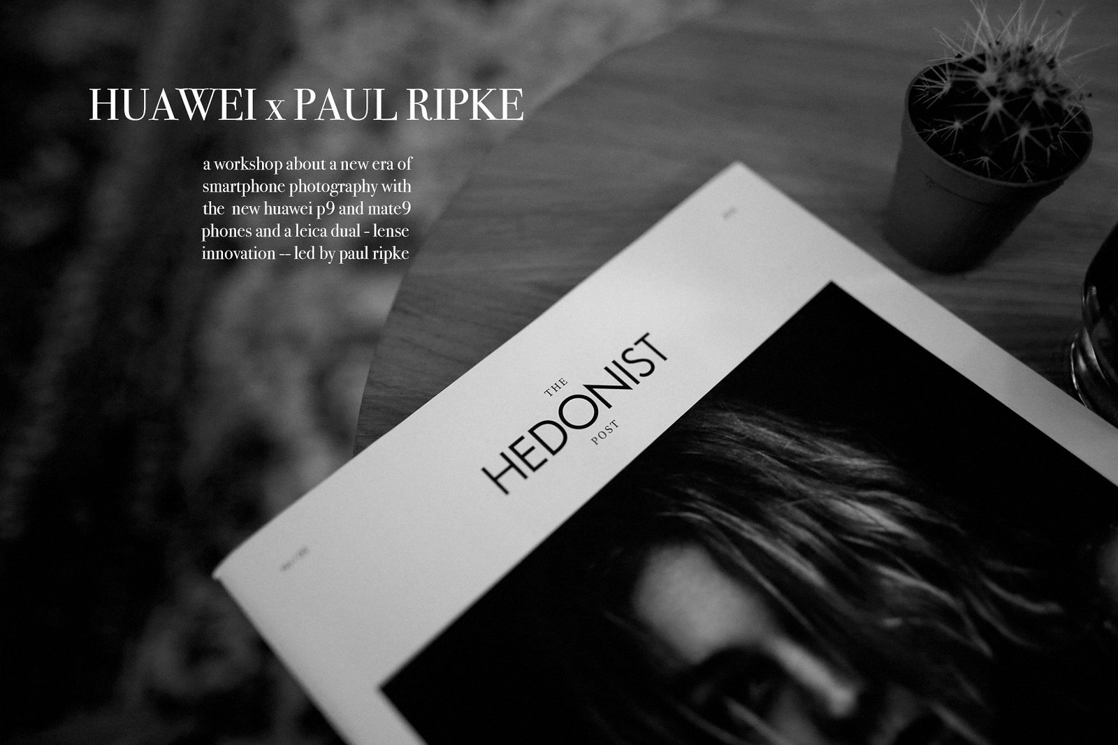 paul ripke fotografie workshop huawei p9 mate9 smartphone photographer leica lense hedonist magazine marteria nico rossberg fotograf photography lifestyle minimal j.w.anderson luxury fashionblogger berlin kreuzberg ricarda schernus modeblog cats & dogs 7