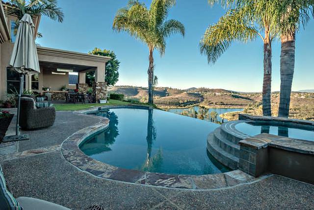 11250 Lakerim Road, Scripps Ranch, San Diego, CA 92131