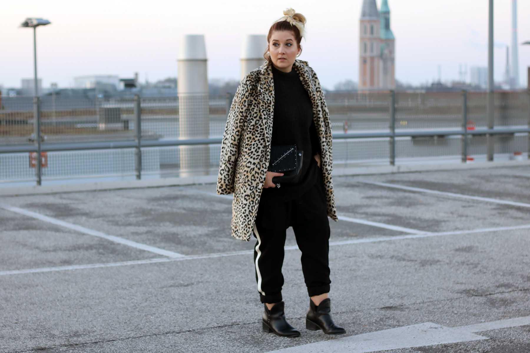outift-leomantel-mantel-winter-leoparden-modeblog-fashionblog-look-braunschweig24
