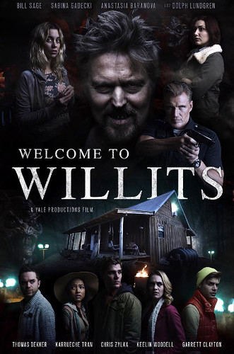 welcometowillitsposter