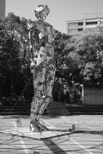 Kobe on OCT 29, 2015 (22)