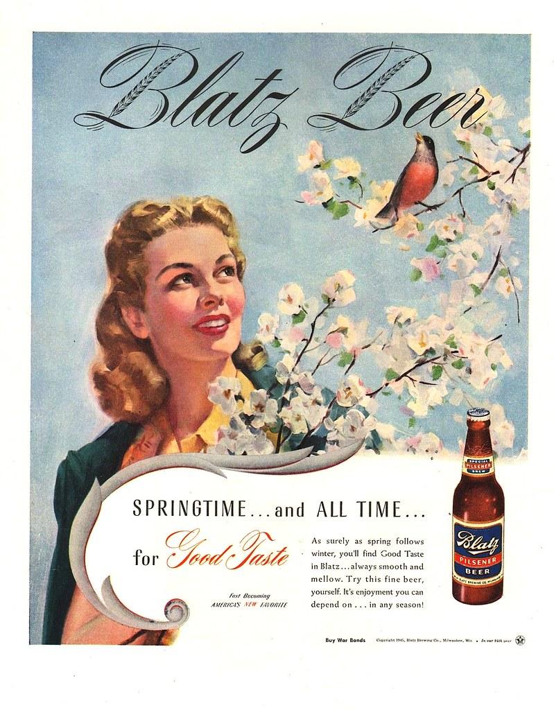 Blatz-1945-robin