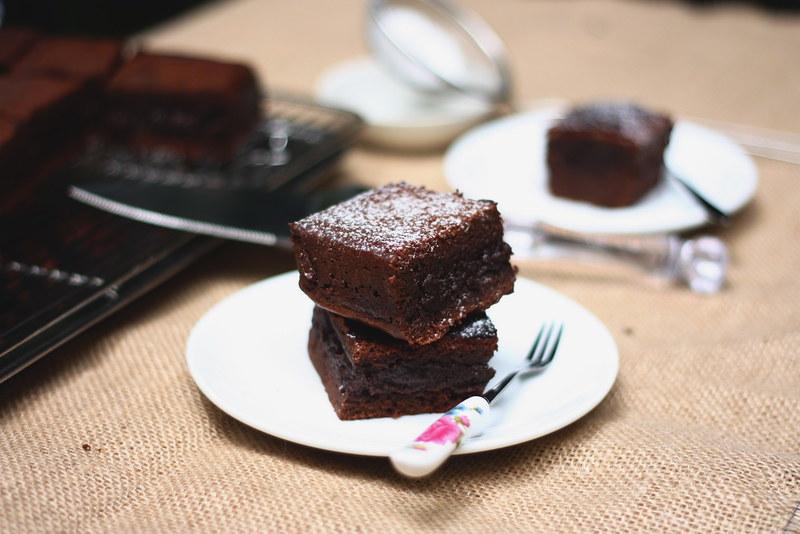 Brownie_13