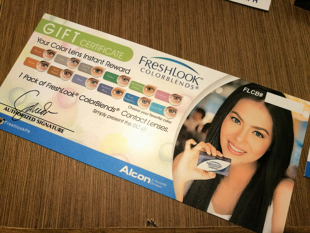 freshlook-contact-lenses-promo