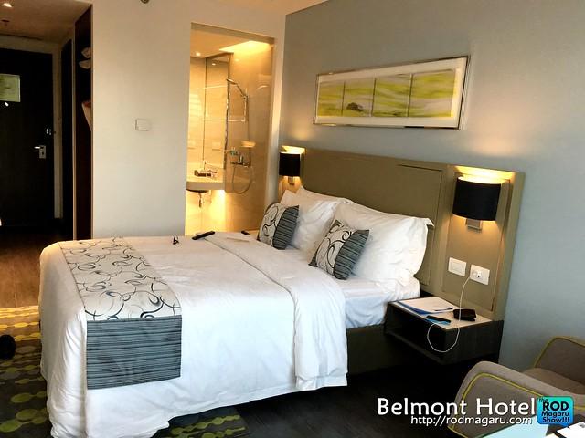 Belmont Hotel045