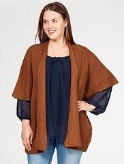 gilet-en-maille-cotelee-esprit-kimono--camel-grande-taille-femme-ve173_2_fr1