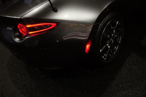 Mazda MX-5 RF 02