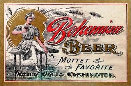 Betz-bohemian
