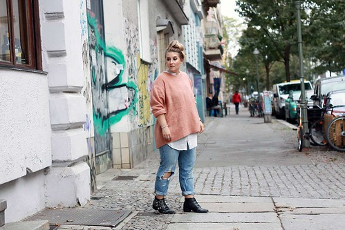 outfit-look-style-berlin-modeblog-fashionblog-pullover-strick-herbst-jeans-levis-boots14