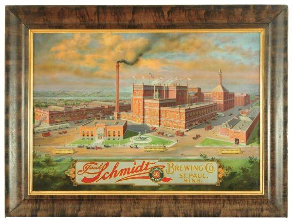 jacob-schmidt-brewery-framed