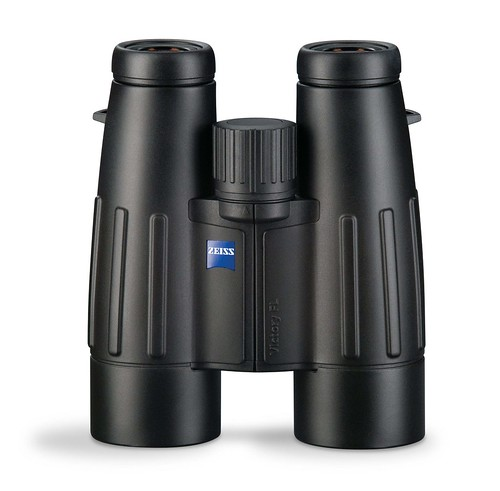 ZEISS VICTORY10X42 T FL