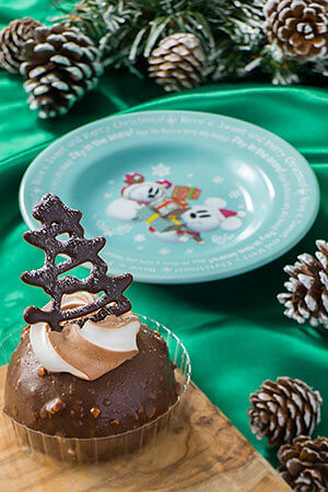 Comida especial Navidad 2016 30366538406_df3fa70ae8