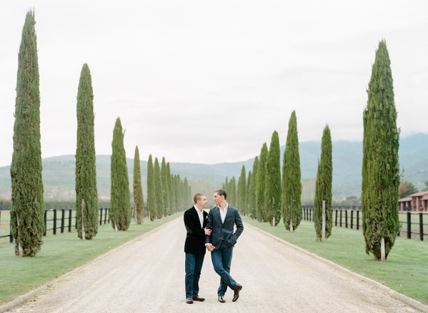 Tuscany_Engagement11a