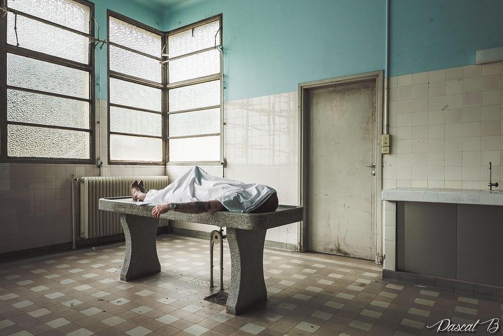 La morgue P 32034689966_29ab6345cc_b