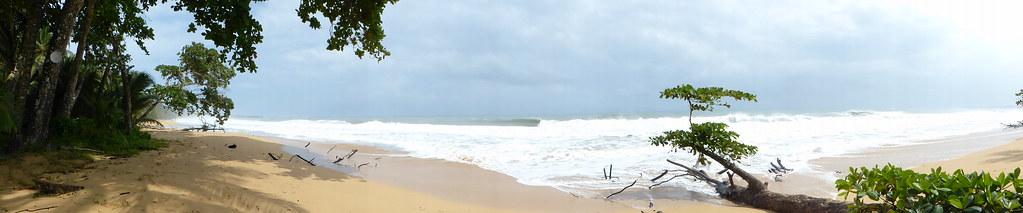 Bocas del Toro , Panama , Mice , dmc , séjours, excursions et circuits