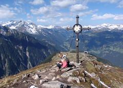 Tirol 2007