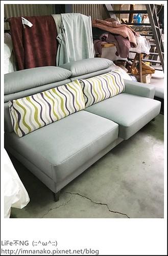 輕裝修-買沙發