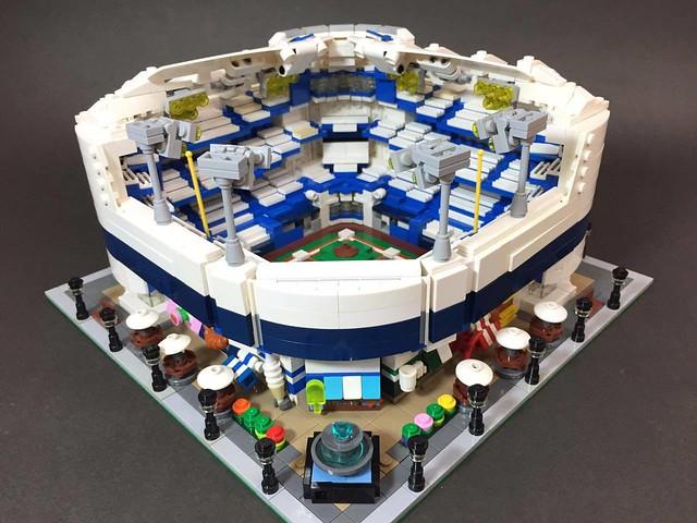 mini baseball stadium 3