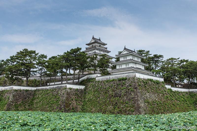 Castillo-Shimabara-Kyushu-13